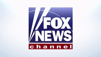 Sirius/XM Satellite Radio TV Spot, 'Fox News Headlines' - Thumbnail 1