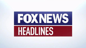 Sirius/XM Satellite Radio TV Spot, 'Fox News Headlines' - Thumbnail 6