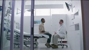 Cleveland Clinic TV Spot, 'Second Opinion'