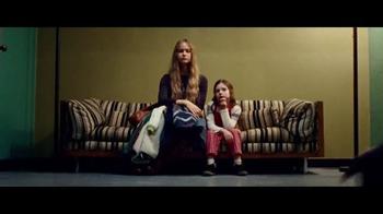 Steve Jobs - Alternate Trailer 18