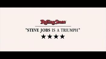 Steve Jobs - Alternate Trailer 19
