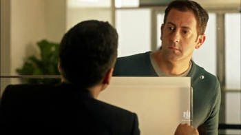 Nationwide Insurance TV Spot, 'Impersonal'
