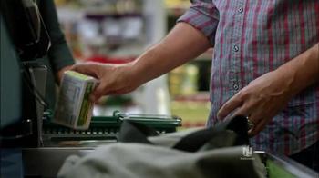 Nationwide Insurance TV Spot, 'Impersonal' - Thumbnail 1
