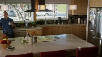 Nationwide Insurance TV Spot, 'Impersonal' - Thumbnail 3