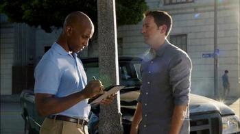 Nationwide Insurance TV Spot, 'Impersonal' - Thumbnail 4