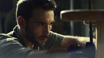 Univision TV Spot, 'Todo es posible: Orgullo' [Spanish] - Thumbnail 5