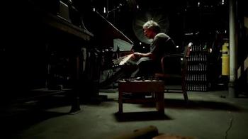 Colt Firearms TV Spot, 'What Makes a Legacy' - Thumbnail 1