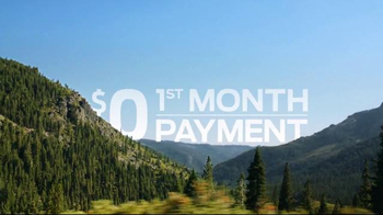 Ford SUV Season Sign & Go Event TV Spot, 'Through Many Landscapes' - Thumbnail 4