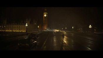 Spectre - Alternate Trailer 5