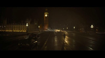 Spectre - Alternate Trailer 5