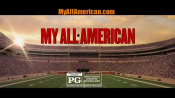 My All American - Thumbnail 8