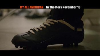 My All American - Thumbnail 4
