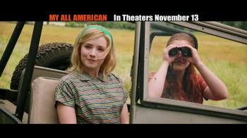 My All American - Thumbnail 7