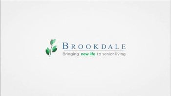 Brookdale Senior Living TV Spot, 'Bringing New Life to Senior Living Kevin' - Thumbnail 5