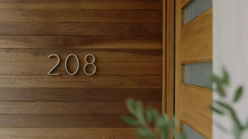 Nest Cam TV Spot, '208 Ridge Road Has Seen Things' - Thumbnail 1