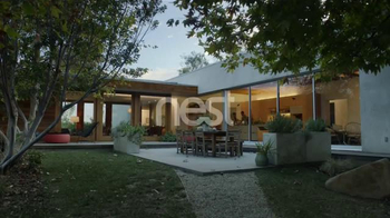 Nest Cam TV Spot, '208 Ridge Road Has Seen Things' - Thumbnail 9