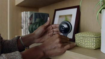 Nest Cam TV Spot, '208 Ridge Road Has Seen Things' - Thumbnail 6