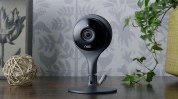 Nest Cam TV Spot, '208 Ridge Road Has Seen Things' - Thumbnail 8
