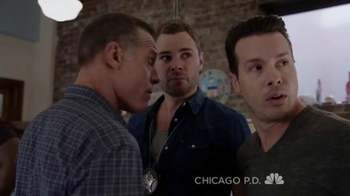 XFINITY On Demand TV Spot, '2015 Fall TV Shows' - Thumbnail 4