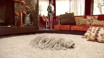 Nest TV Spot, '127 Willow Lane Has Had Some Work Done' - Thumbnail 3