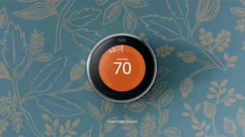 Nest TV Spot, '127 Willow Lane Has Had Some Work Done' - Thumbnail 5