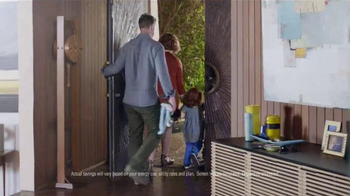 Nest TV Spot, '127 Willow Lane Has Had Some Work Done' - Thumbnail 6