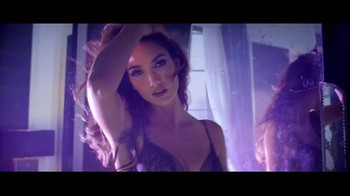 Victoria's Secret Very Sexy Push-Up Bra TV Spot, 'All I See Is You' - Thumbnail 7