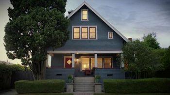 Nest TV Spot, '36 Spring Street Has a Tough Job' - 101 commercial airings