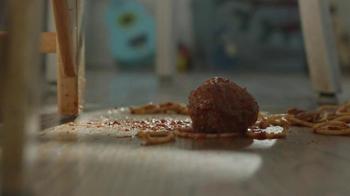 Nest TV Spot, '36 Spring Street Has a Tough Job' - Thumbnail 4