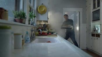 Nest TV Spot, '36 Spring Street Has a Tough Job' - Thumbnail 7