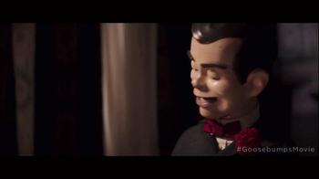 Goosebumps - Alternate Trailer 25