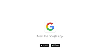 Google TV Spot, 'Moving, Meet the Google App' - Thumbnail 9