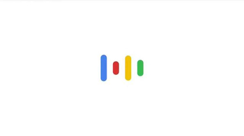 Google TV Spot, 'Moving, Meet the Google App' - Thumbnail 7
