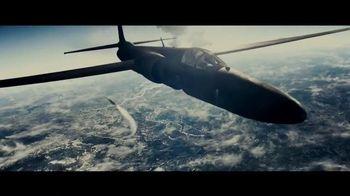 Bridge of Spies - Alternate Trailer 23