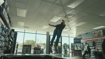 GameStop TV Spot, 'Assassin's Creed Syndicate' - 236 commercial airings
