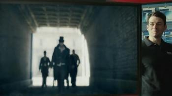 GameStop TV Spot, 'Assassin's Creed Syndicate' - Thumbnail 2