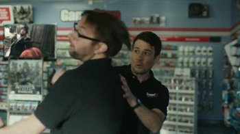 GameStop TV Spot, 'Assassin's Creed Syndicate' - Thumbnail 4