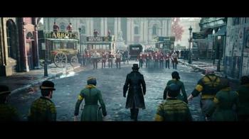 GameStop TV Spot, 'Assassin's Creed Syndicate' - Thumbnail 7