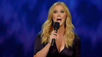 HBO TV Spot, 'Amy Schumer: Live at the Apollo' - 49 commercial airings