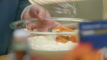 Fisher Pecan Halves TV Spot, 'Unshelled' Featuring Alex Guarnaschelli - Thumbnail 6