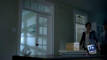 KitKat TV Spot, 'Investigation Discovery Network Break' - Thumbnail 1
