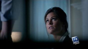 KitKat TV Spot, 'Investigation Discovery Network Break' - Thumbnail 4