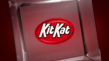 KitKat TV Spot, 'Investigation Discovery Network Break' - Thumbnail 9