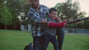 USA Baseball TV Spot, 'Team Traditions'