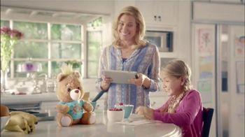 My Friend Teddy TV Spot, 'Disney Junior: Special' - 11 commercial airings