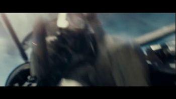 Bridge of Spies - Alternate Trailer 24