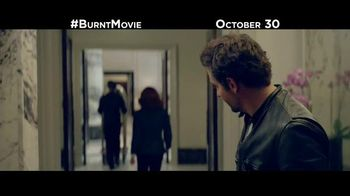 Burnt - Alternate Trailer 9
