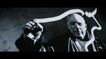 Steve Jobs - Alternate Trailer 23