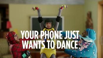 Just Dance 2016 TV Spot, 'Dance Sequence' - Thumbnail 7