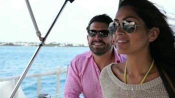 Bermuda Tourism TV Spot, 'Life Bermudaful'